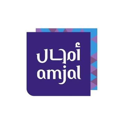 Amjal Development KSA