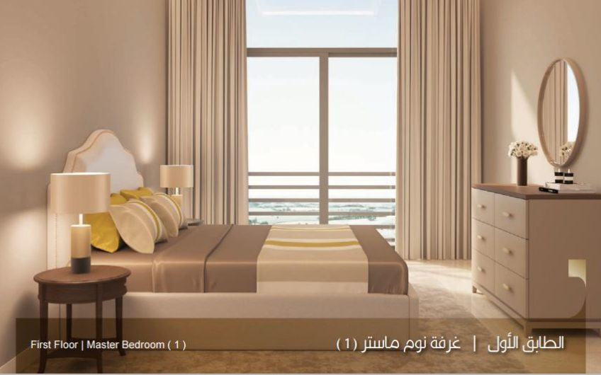 فلل بيوت الملقا شمال الرياض buyut almalqa riyadh north