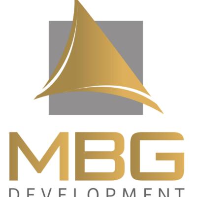 MBG Developments