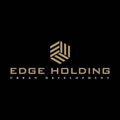 Edge Holding Development