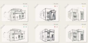 بيوت الملقا يوفن دوت كوم 5