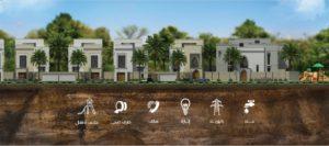 بيوت الملقا يوفن دوت كوم 7