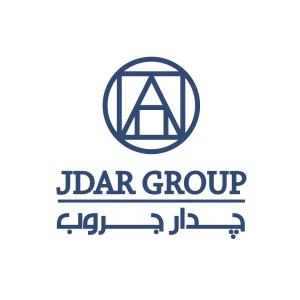 JDAR GROUP Development