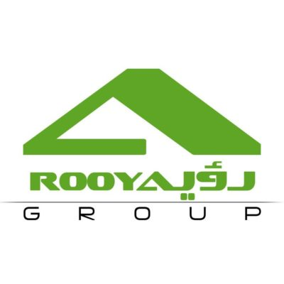 Rooya Group Development