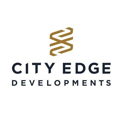 City Edge Development