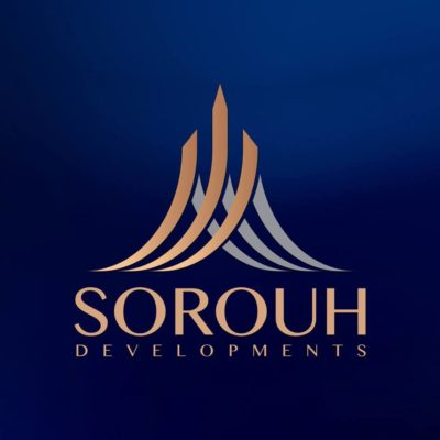 Sorouh Developments