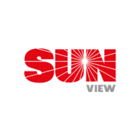 Sun View Development