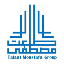 Talat Mostafa Holding