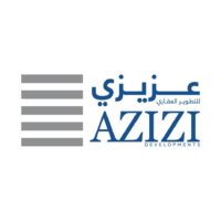 Azizi Development