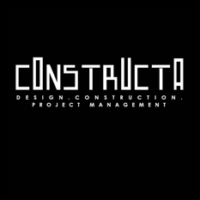 Constraucta Development