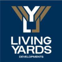 Living Yard Development