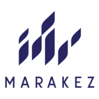 Marakez Development