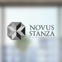 Novus Stanza Development