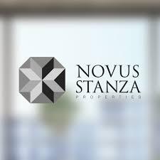 Novus Stanza Development