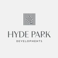 Hyde Park Development