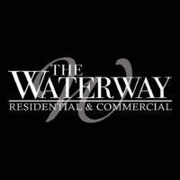 Water Way Developments