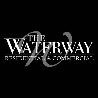 Water Way Developments