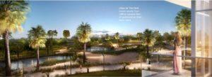Damac hills Apartments Uvisne 3