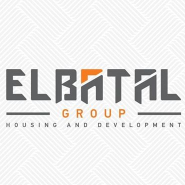 Elpatal Group Development