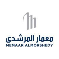 MEMAAR-AlMORSHEDY
