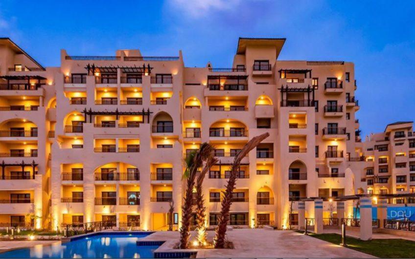 Aldau Heights  أجمل شقة فندقية بالغردقة