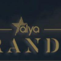 Alyagrandis Properties
