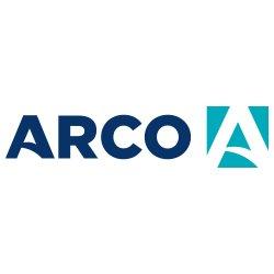 Arco egypt properties