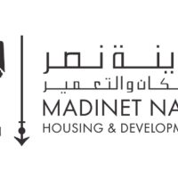 Madinet Nasr for Housing