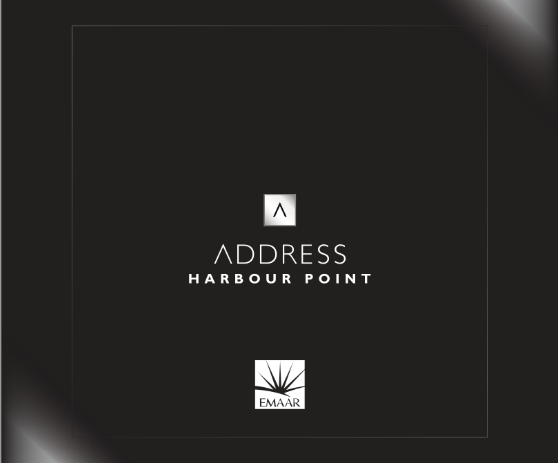 ADDRESS HARBOUR POINT Dubia