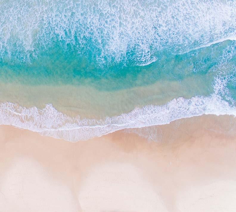 BEACH, NATURE, WATER...