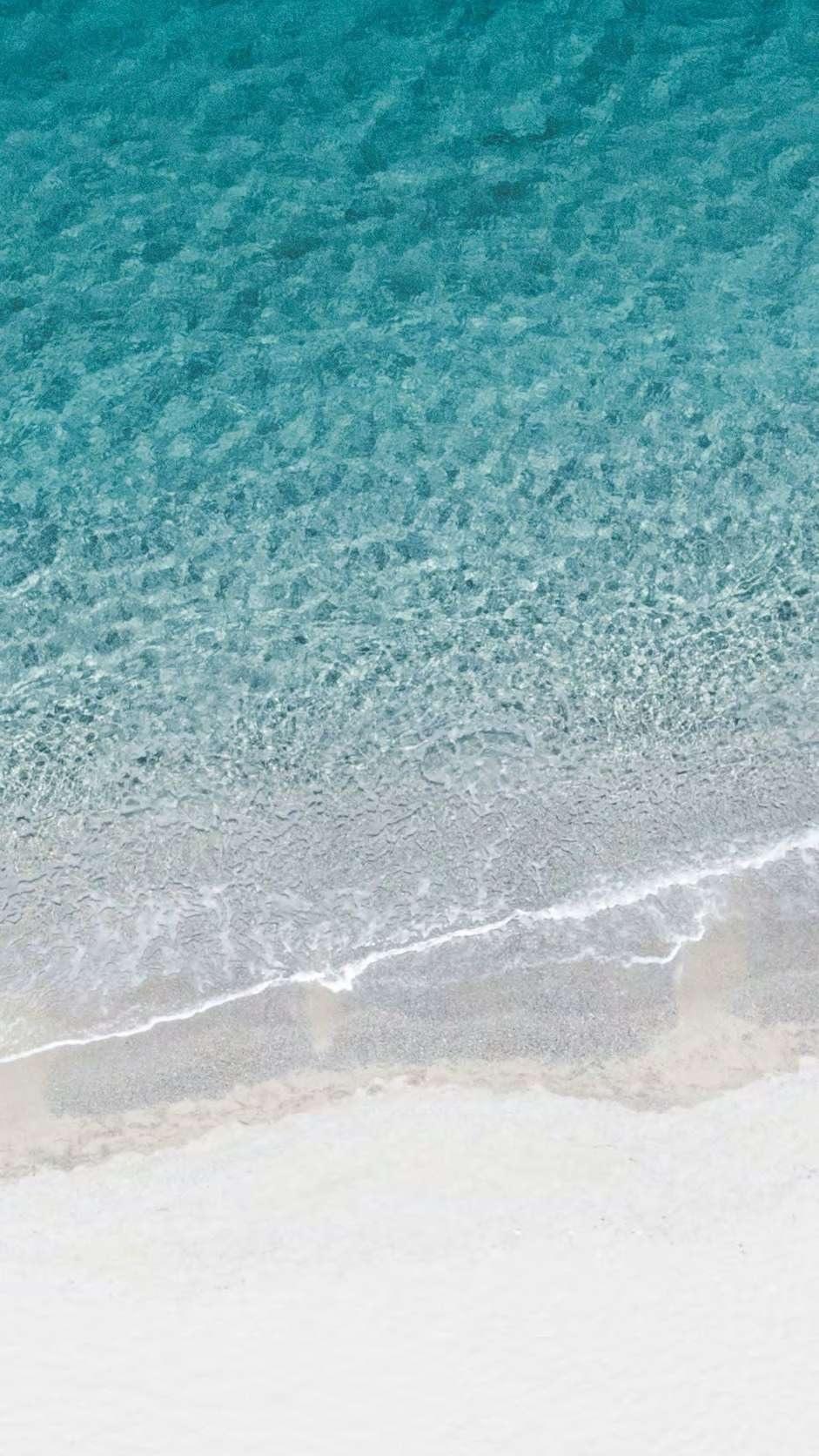 CALM AND SERENE BEACH LIVING/Marina Vista at Emaa