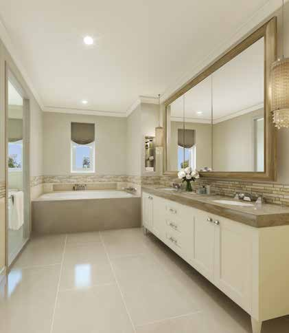 Come home to Aseel R/ Aseel Villas at Arabian Ranches