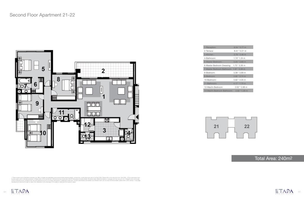 Duplex- Front yard 03