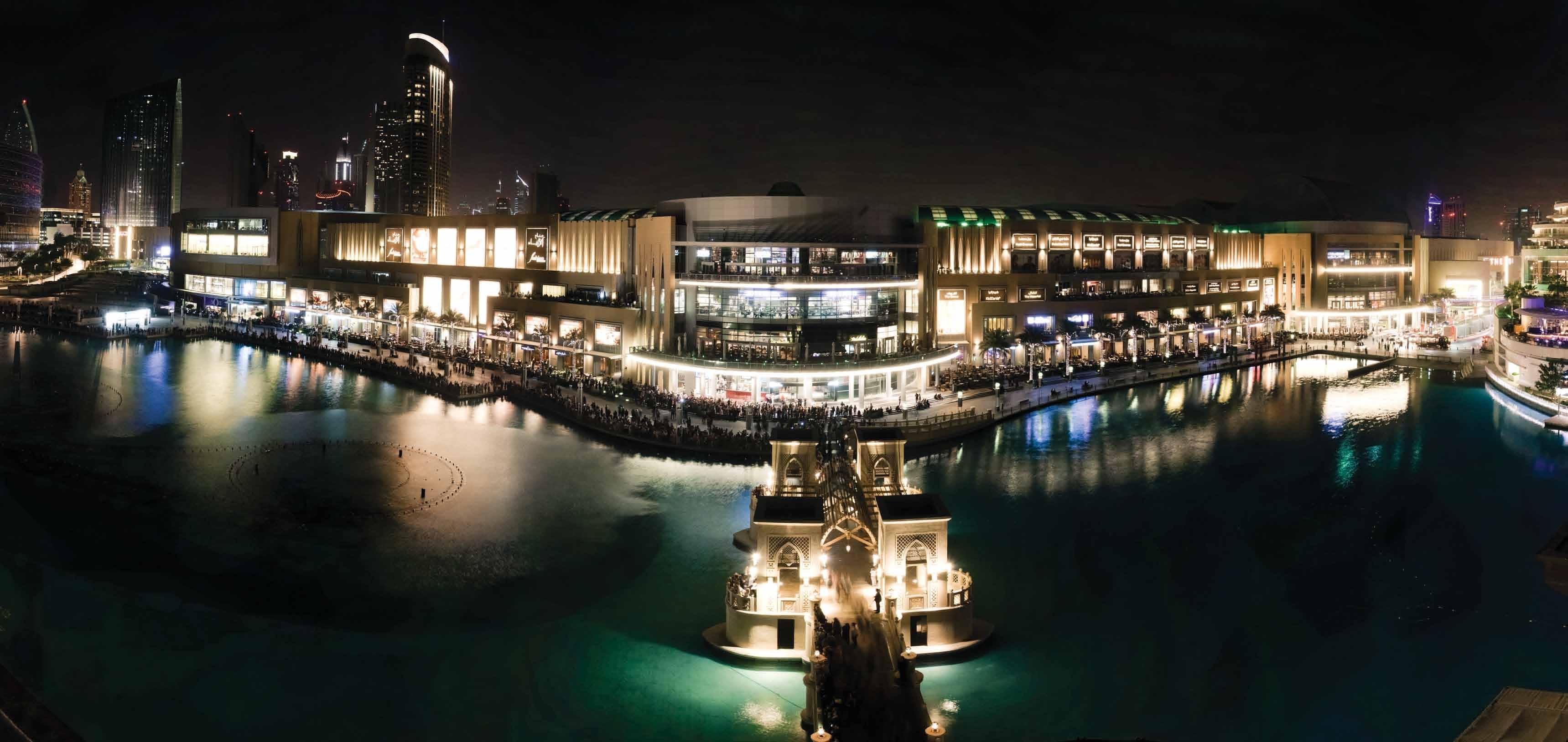 This is Emaar Living.jpg /BURJ VISTA DUBIA