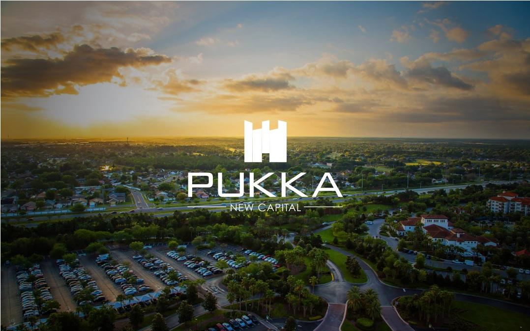pukka new capital