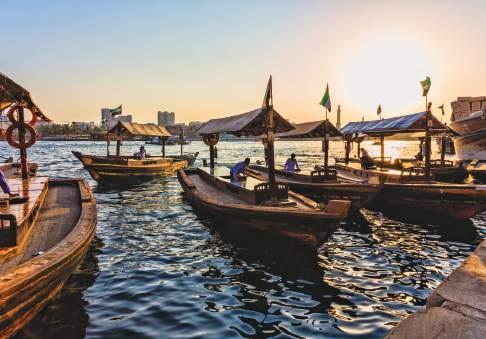 ABOUT DUBAI 01