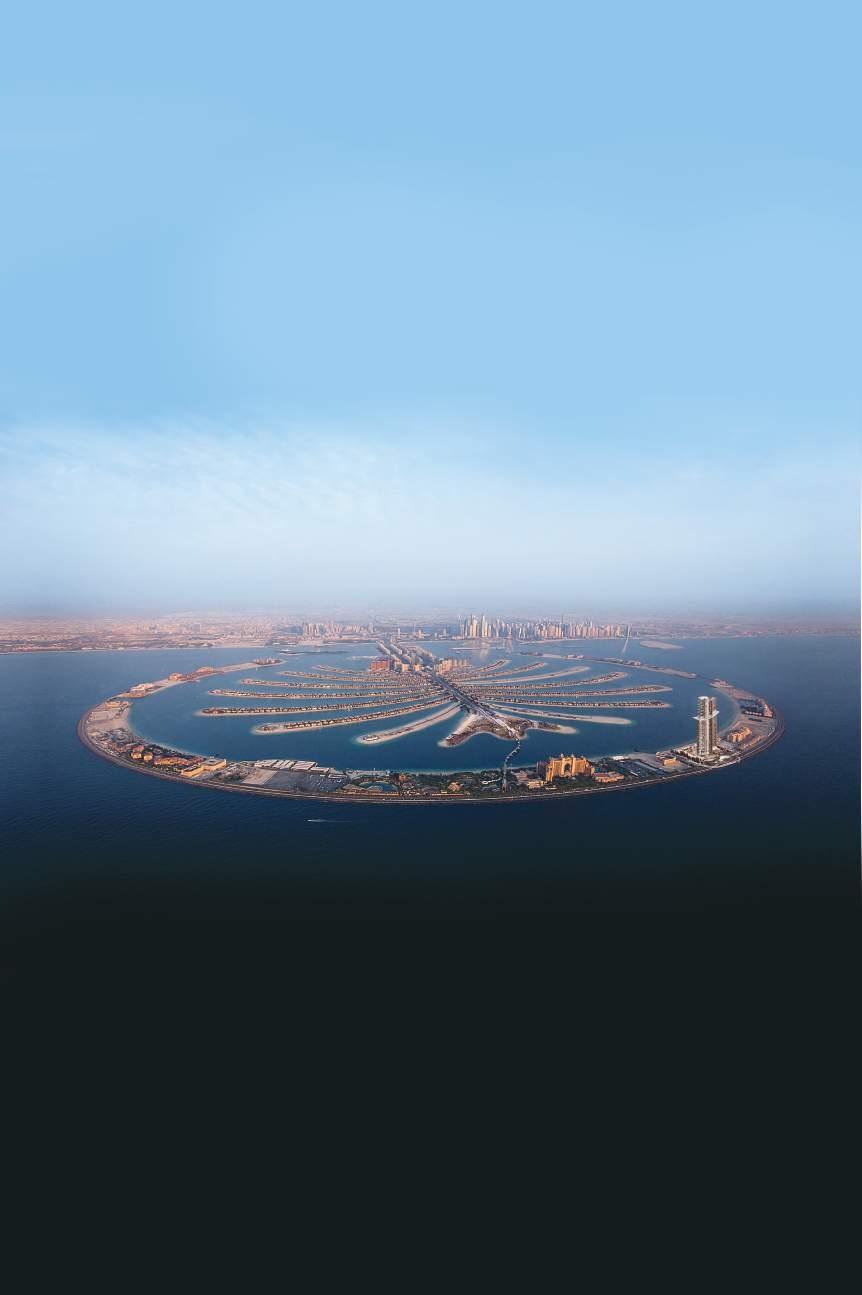 ABOUT DUBAI 02