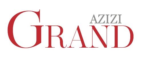 AZIZI GRAND 01