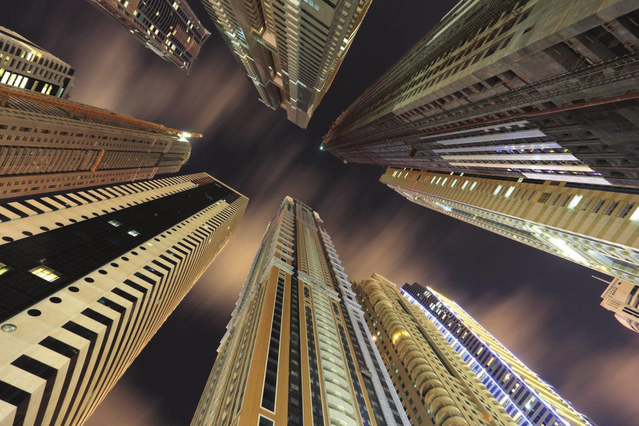 DPC – DUBAI PRODUCTION CITY