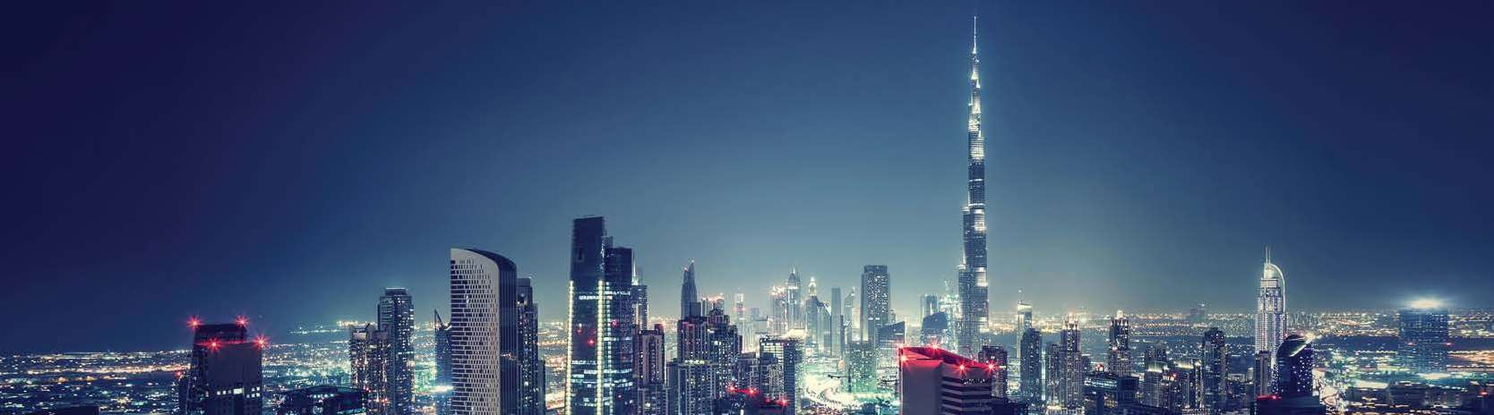 DUBAI 01