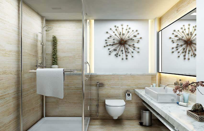 Elegant Designs 01