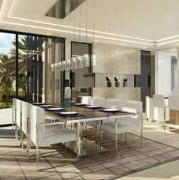 LIVE IN CONTEMPORARY LUXURY 02