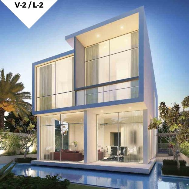 Stand-alone villas 03