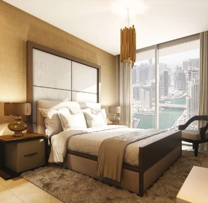 THE RESIDENCES 01