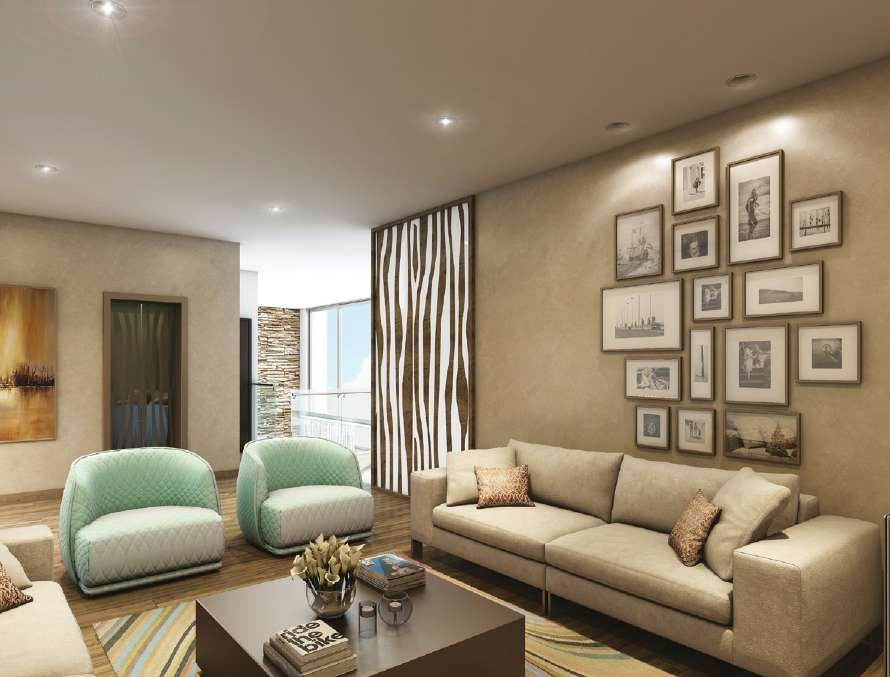 THE RESIDENCES 02