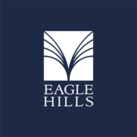 Eagle Hills Proprties