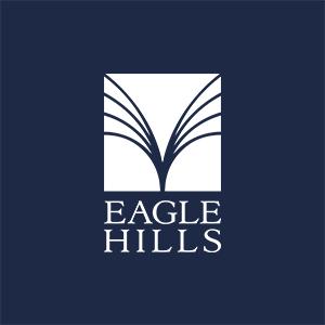 Eagle Hills Proprties