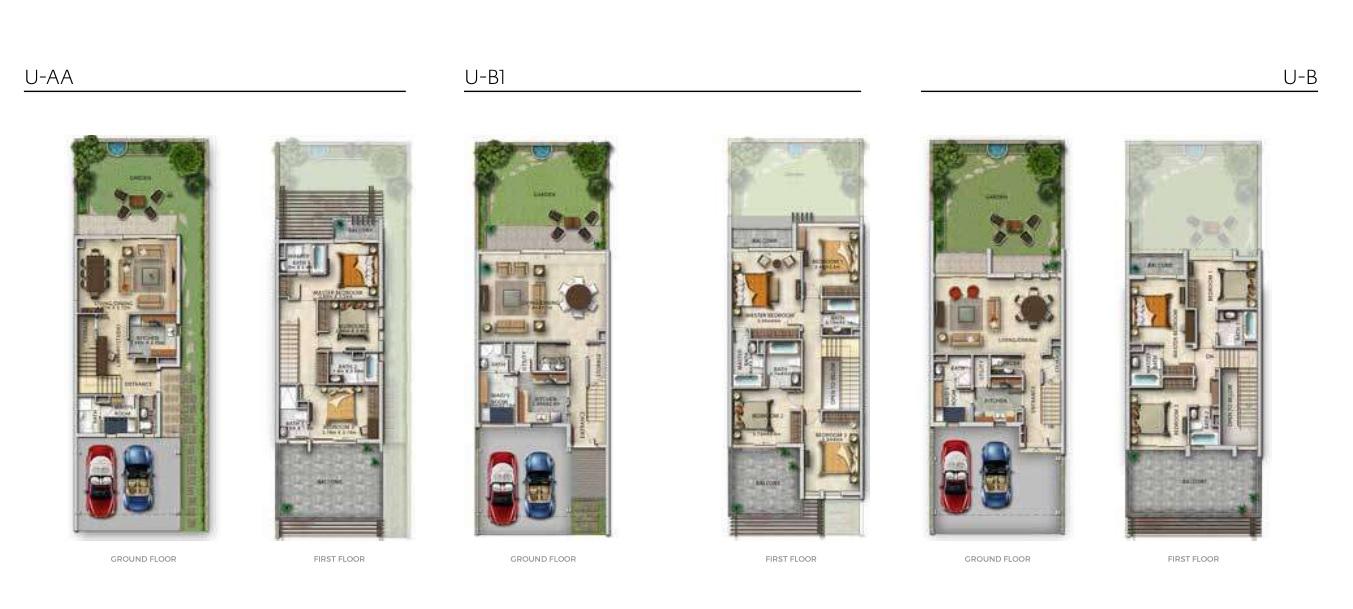 floor plans 03