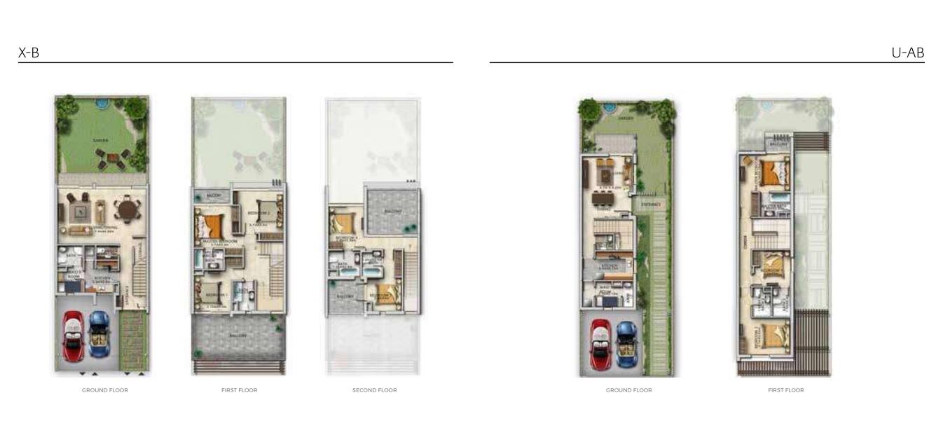 floor plans 05