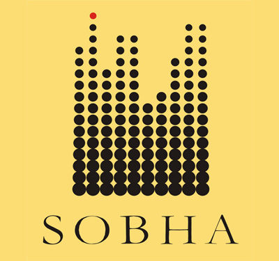 SOBHA GROUP Dubia